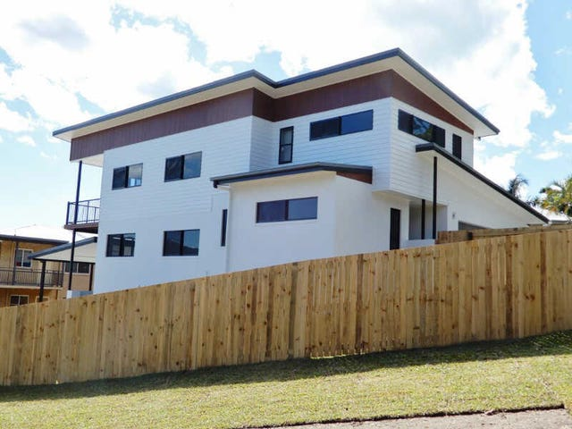 16  Wambiri Street, Cannonvale, Qld 4802
