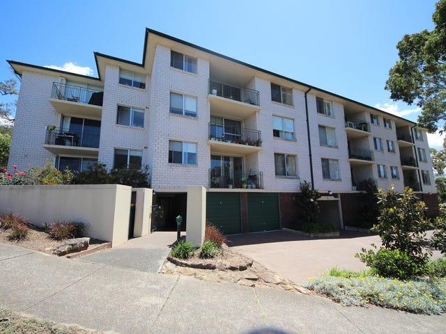 7/14 Bortfield Drive, Chiswick, NSW 2046