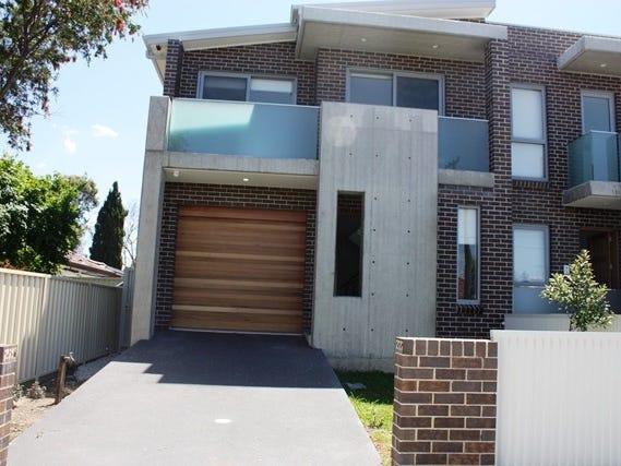218 Darling Street, Greystanes, NSW 2145