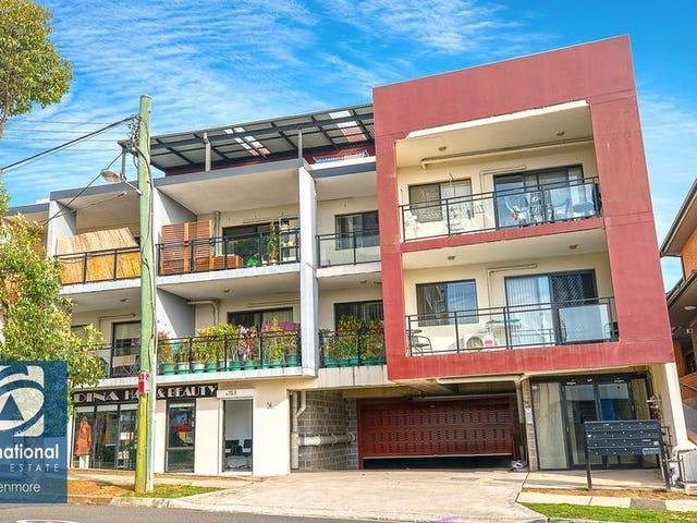 12/54 King Street, St Marys, NSW 2760