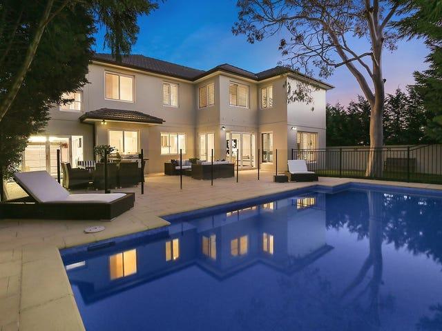 39 Lucretia Avenue, Longueville, NSW 2066