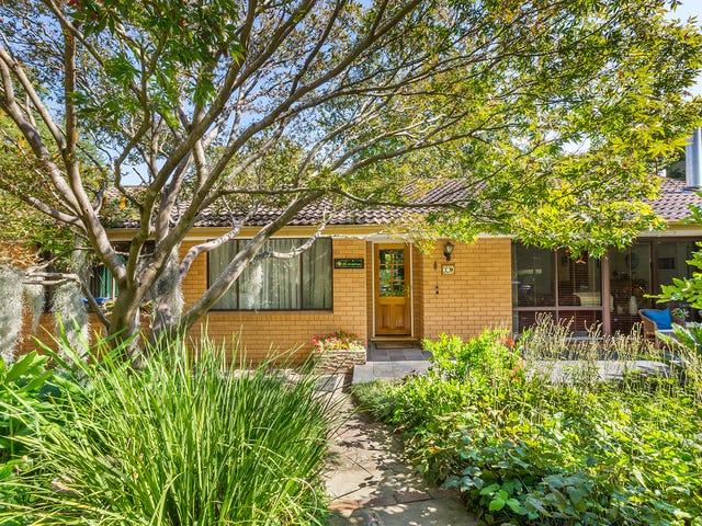 19 Fairway Avenue, Springwood, NSW 2777