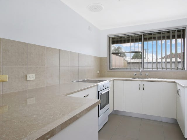 1/562 Woodbury Court, Lavington, NSW 2641