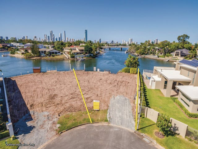 6 Emu Court, Sorrento, Qld 4217