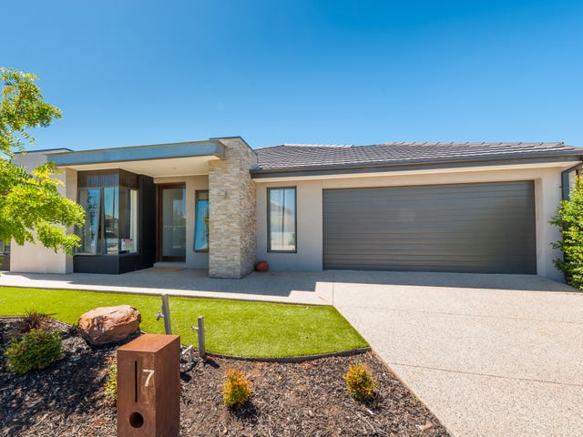 7 Sully Court, Diggers Rest, Vic 3427