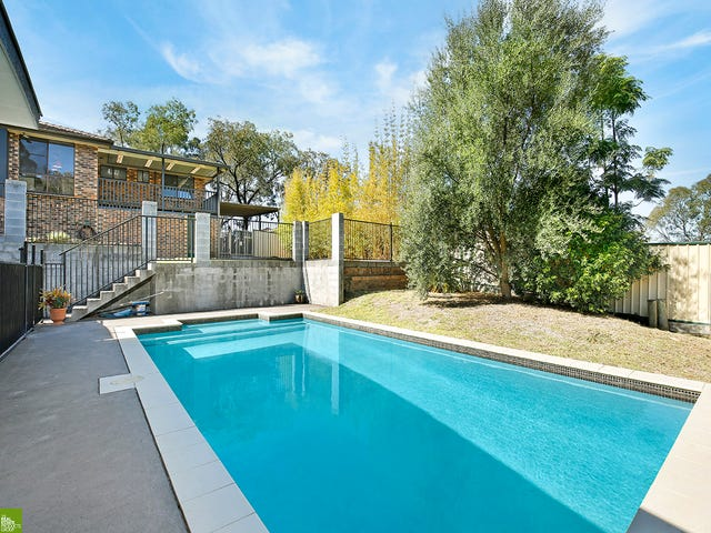 23 Tamarind Drive, Cordeaux Heights, NSW 2526