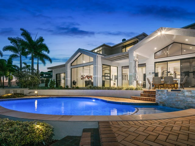 34 Piermont Place, Raby Bay, Qld 4163