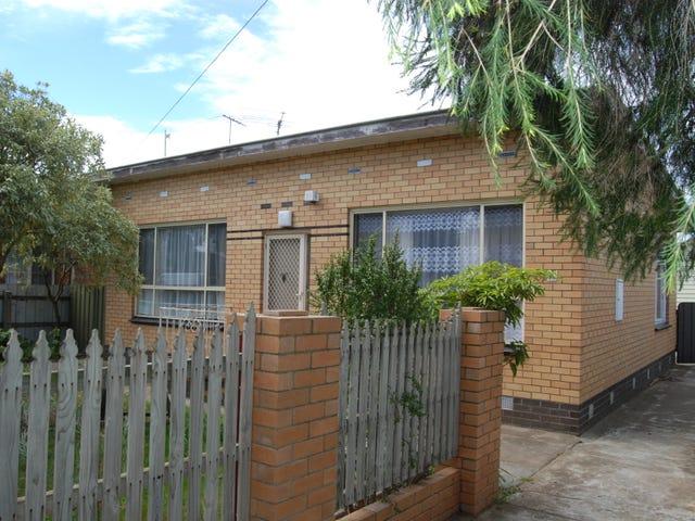 24 Giddings Street, North Geelong, Vic 3215