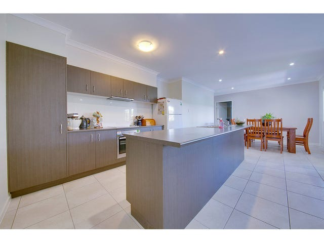 44 Cocoanut Point Drive, Zilzie, Qld 4710