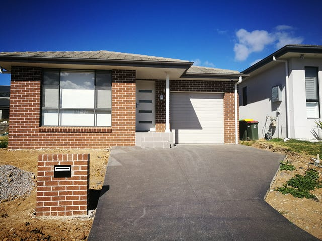 17 Oakland Circuit, Gregory Hills, NSW 2557