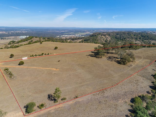65 Stockade Road, Razorback, NSW 2571