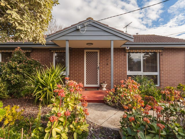 1 Elliott Street, Seaford, Vic 3198