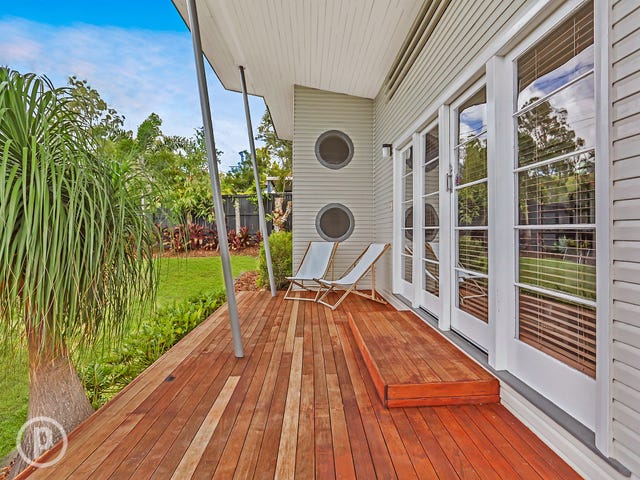 145 Boundary Road, Coorparoo, Qld 4151