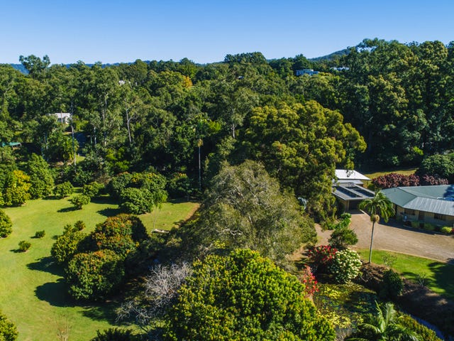42 Menary Rd, West Woombye, Qld 4559