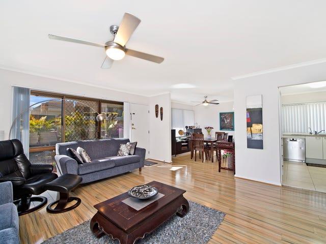 14/1D Parker Street (off Hill St), Port Macquarie, NSW 2444