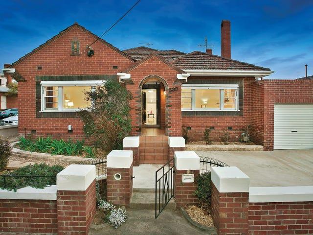 530 Burwood Road, Hawthorn, Vic 3122