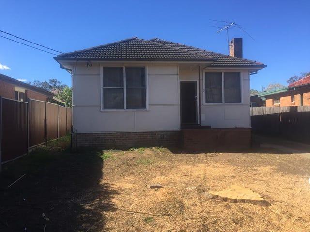 2 Kirrang Ave, Villawood, NSW 2163