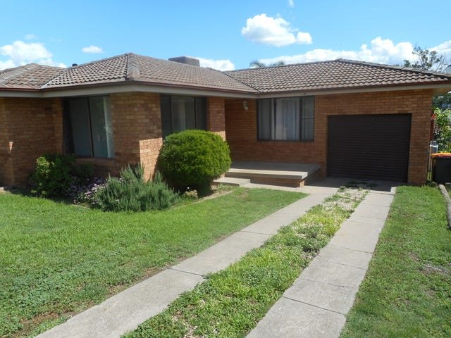 5 Wright St, Tamworth, NSW 2340