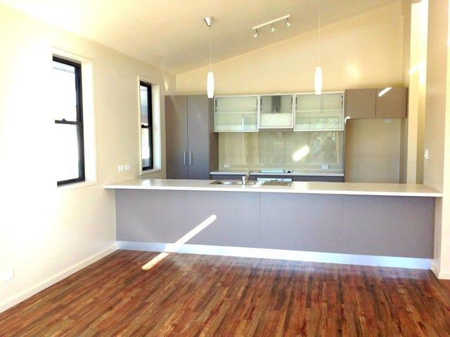 7/93 Jonson Street, Byron Bay, NSW 2481