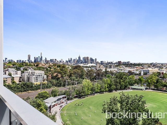 1408/50 Claremont Street, South Yarra, Vic 3141