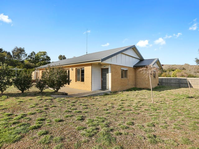 43-45 Hewat Drive, Highton, Vic 3216