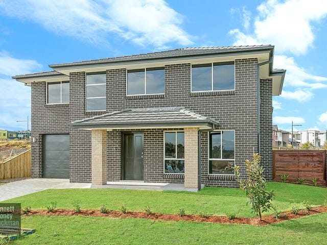 Lot 201 Beauchamp Drive, The Ponds, NSW 2769