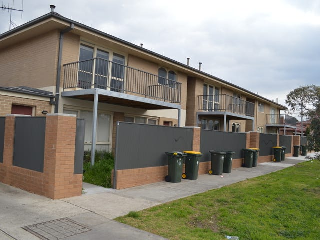 7/36 Anderson Street, Pascoe Vale South, Vic 3044