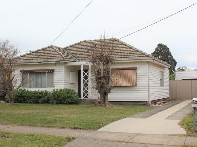 32 Cambro  Road, Clayton, Vic 3168