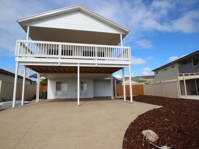 14 Arcadia Crescent, Sellicks Beach, SA 5174