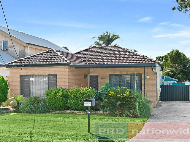 52 Tompson Road, Revesby, NSW 2212
