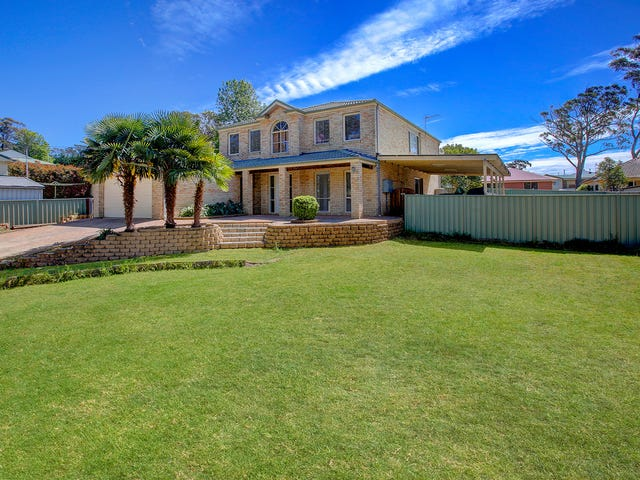 6 Percy Street, Hill Top, NSW 2575