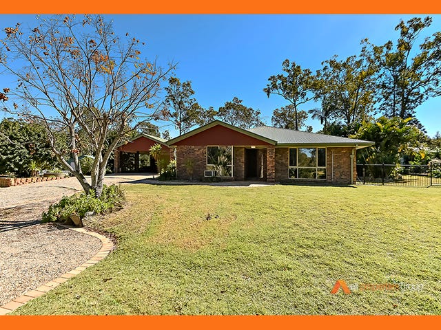 210-212 Norris Creek Road, Munruben, Qld 4125