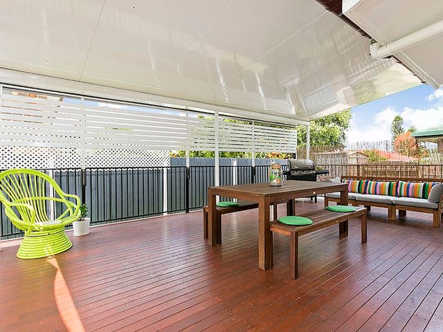 143 Roscommon Road, Boondall, Qld 4034