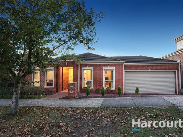 25 Loxton Terrace, Epping, Vic 3076