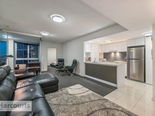 3206/108 Albert Street, Brisbane City, Qld 4000