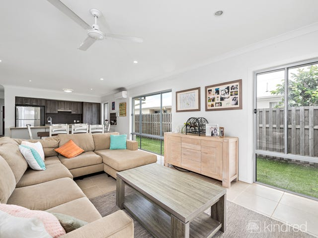 5 Griffin Place, Nudgee, Qld 4014