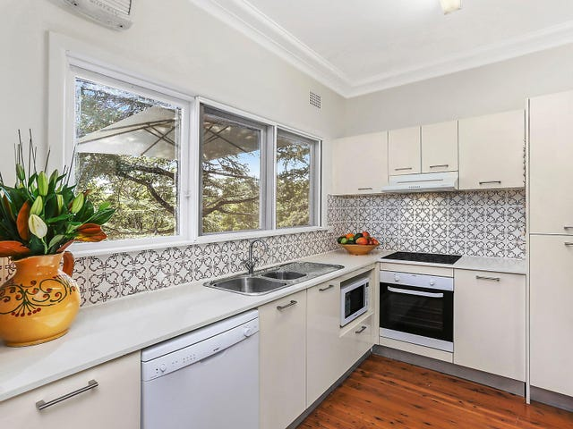 26 Allwood Crescent, Lugarno, NSW 2210