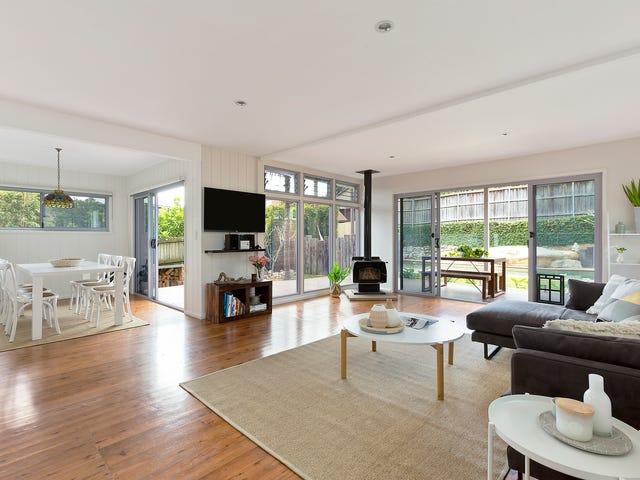 19 Acacia Road, Seaforth, NSW 2092