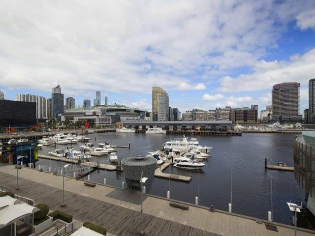 301/30 NewQuay Promenade, Docklands, Vic 3008