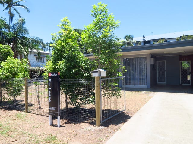 10 Short Street, Cairns North, Qld 4870