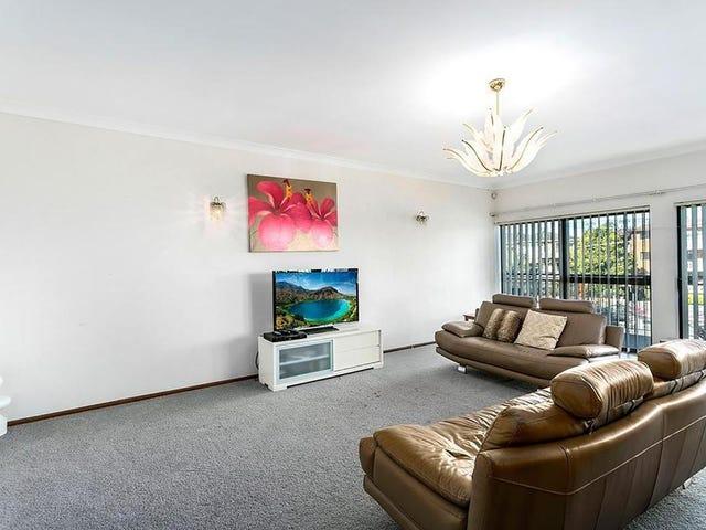 1/507 Rocky Point Road, Sans Souci, NSW 2219