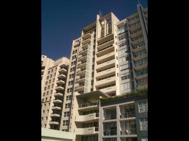 361-363 Kent Street, Sydney, NSW 2000