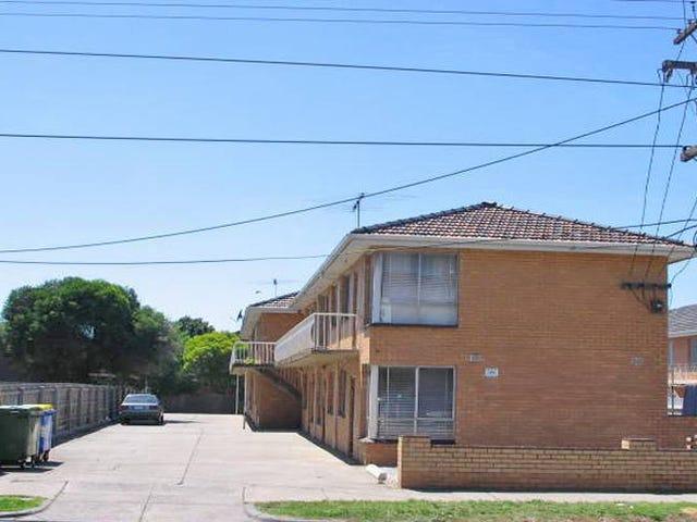 12/13 Gordon Street, Footscray, Vic 3011