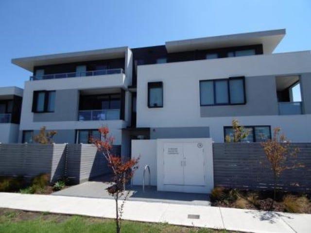 G01/334-336 Gordon Street, Maribyrnong, Vic 3032