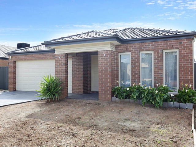 15 Grovedale Way, Wyndham Vale, Vic 3024