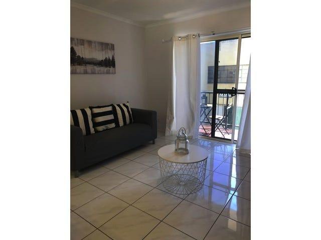 C16/18 Bewes Street, Adelaide, SA 5000