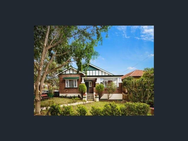 5 Acton Street, Croydon, NSW 2132