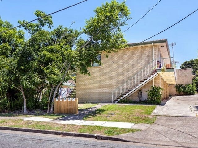 4/56 Bower St, Annerley, Qld 4103