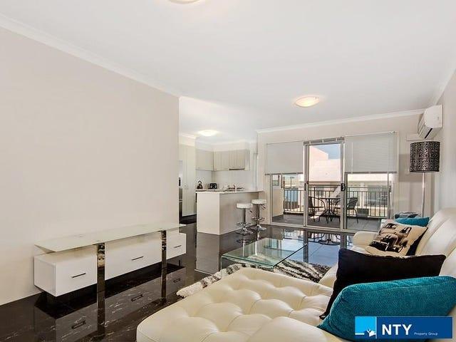 51/76 Newcastle Street, Perth, WA 6000