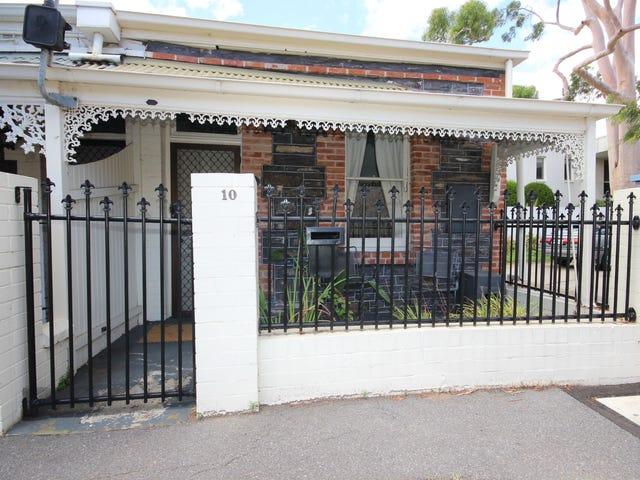 10 Gladstone Street, Adelaide, SA 5000